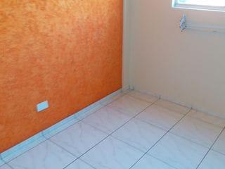 Foto do Apartamento-Casa à venda, Cidade Nova, Maringá, PR