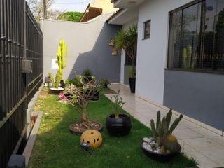 Foto do Casa-Casa à venda, Jardim América, Maringá, PR