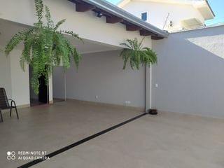 Foto do Casa-Casa, Jardim Atlântico, Goiânia - GO | 482891