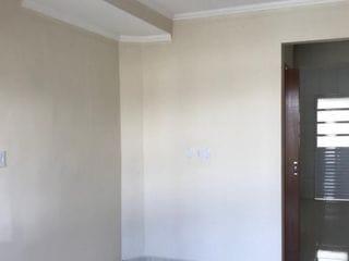 Foto do Casa-Casa com 2 dorms, Jardim Recreio, Bragança Paulista - R$ 209 mil, Cod: 476