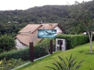 Foto do Casa-Casa à venda, Condomínio Jardim das Palmeiras, Bragança Paulista.
