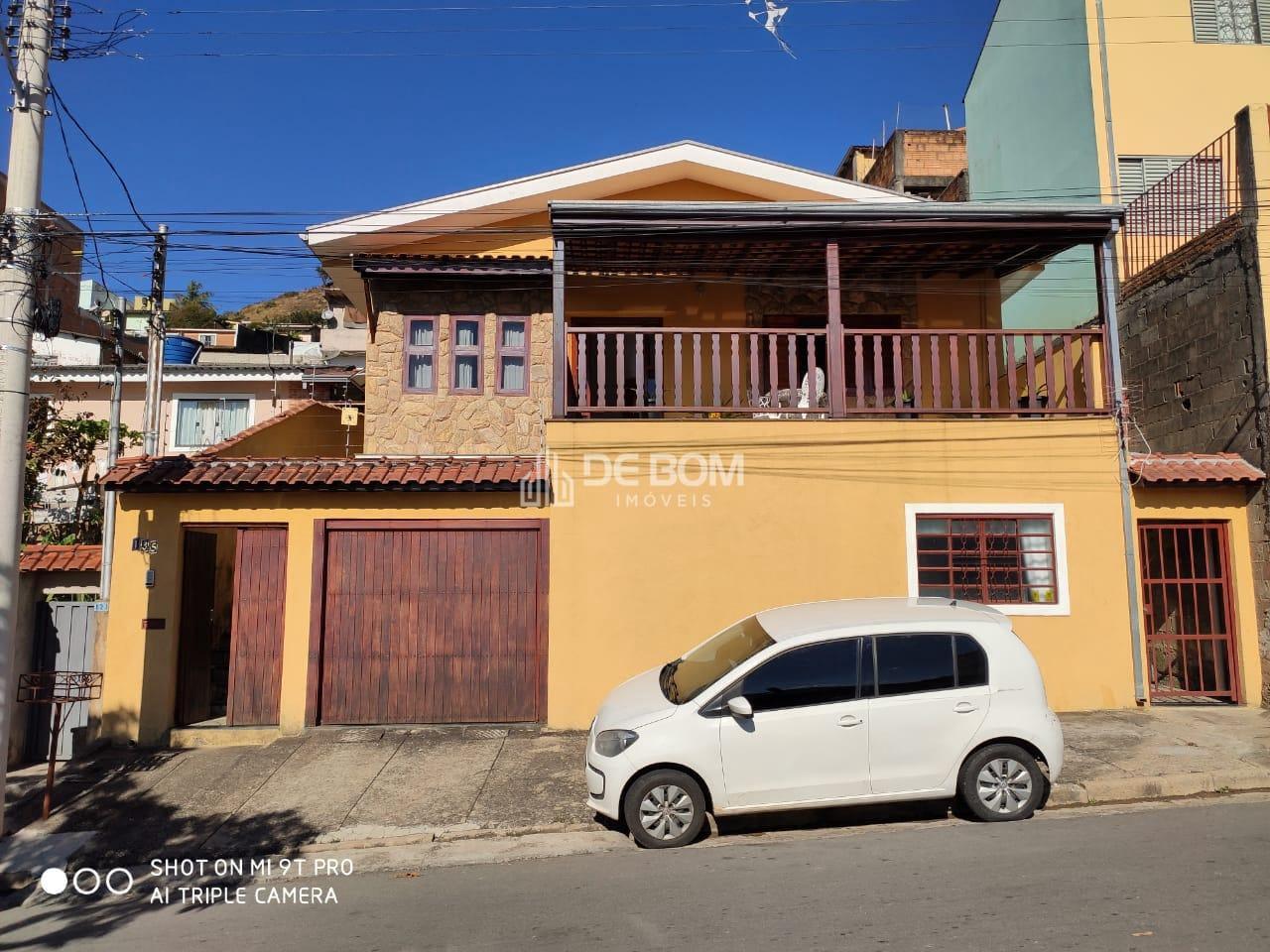 https://static.arboimoveis.com.br/CA0069_DEBOM/casa-com-dormitorios-a-venda-m-por-r-dom-bosco-pocos-de-caldasmg1626817607924estme_watermark.jpg