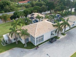 Foto do Casa-Casa com 3 dorms, Residencial San Vitale, R$900mil