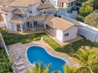 Foto do Casa-Casa com 3 quartos à venda, 470 m² por R$ 2.550.000 - Pinheiro - Valinhos/SP
