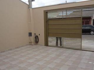 Foto do Casa-Casa à venda, Jardim Interlagos, Hortolândia.