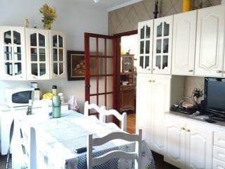 Foto do Casa-Casa à Venda, Vila Gato, Bragança Paulista, SP