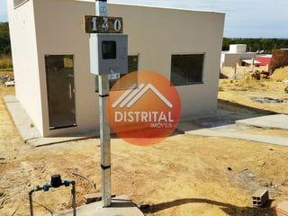 Foto do Casa-Casa à venda, Eldorado, Felixlândia, MG