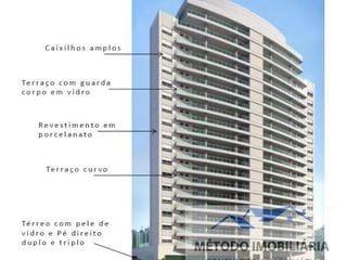 Foto do Casa-Alto Padrão para Venda em São Paulo, Chacara Klabin, 3 dormitórios, 3 suítes, 4 banheiros, 4 vagas