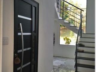 Foto do Casa-Casa à Venda, Suru, Santana de Parnaíba, SP