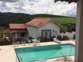Foto do Casa-Casa à venda, Condomínio Mirante de Bragança, Bragança Paulista, SP
