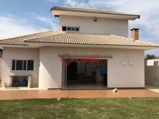 Foto do Casa-Village Campo Novo
