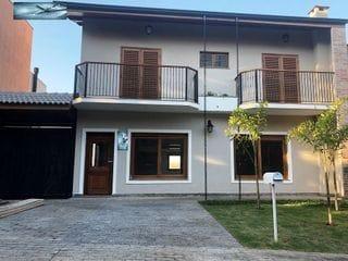 Foto do Casa-Casa à venda, Euroville I - Totalmente Reformada, Bragança Paulista.