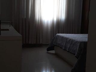 Foto do Casa-Casa 2 dormitórios à venda, 163 m² de área construída por R$ 745.000,00 no Jardim Silveira, Barueri, SP