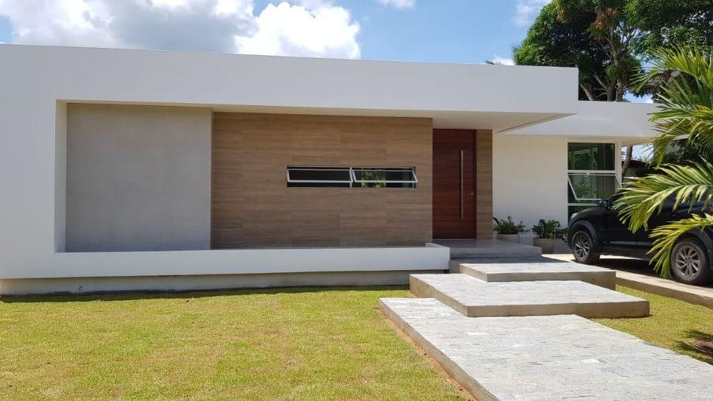 https://static.arboimoveis.com.br/CA0076_TMI/condominio-torquato-castro-i1628021005402ocivn.jpg
