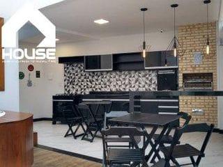 Foto do Casa-Espetacular Casa Duplex em Ubu Anchieta