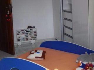 Foto do Casa-Casa à venda, Vila Aparecida, Bragança Paulista.