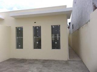 Foto do Casa-Casa à venda, Jardim Nova Terra (Nova Veneza), Sumaré.