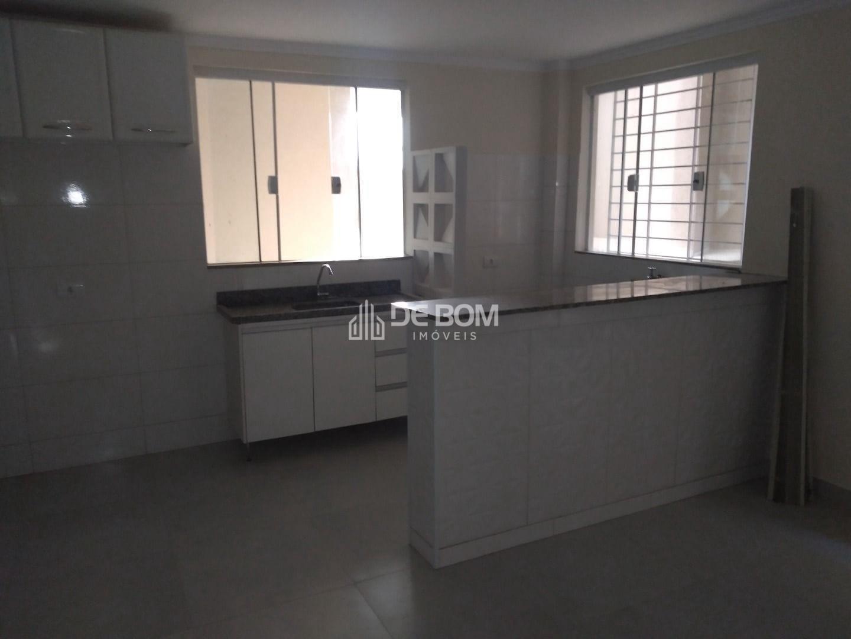 https://static.arboimoveis.com.br/CA0079_DEBOM/casa-para-locacao-no-jardim-centenario1626817677718babkl_watermark.jpg