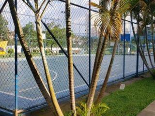 Foto do Casa-Casa à venda, Jardim Testae, Guarulhos, SP