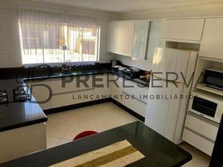 Foto do Casa-Casa - Residencial Julieta