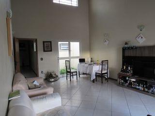 Foto do Casa-Casa à venda, Jardim Primavera, Bragança Paulista, SP. Agende sua visita com a Dennes Imóveis, excelente investimento.