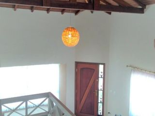 Foto do Casa-Casa à venda, Condomínio Residencial Euroville I, Bragança Paulista.