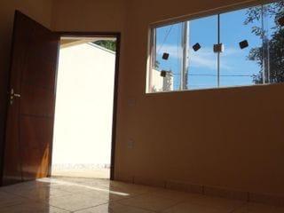Foto do Casa-Casa à venda, Jardim Novo Cambuí, Campinas.