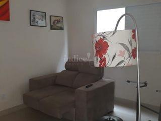 Foto do Casa-Casa à venda, Condomínio Verona, Brodowski.