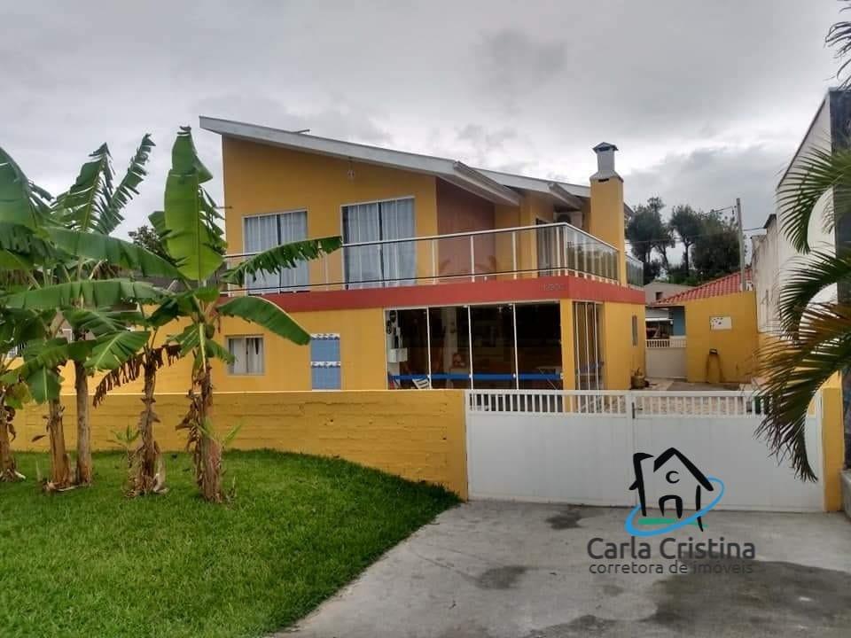 https://static.arboimoveis.com.br/CA0087_CARLA/casa-a-venda-balneario-atami-pontal-do-parana1630083694984bbilu.jpg