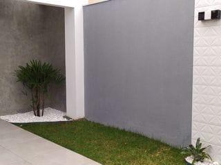Foto do Casa-Casa à venda, Jardim Alvorada, Maringá, PR