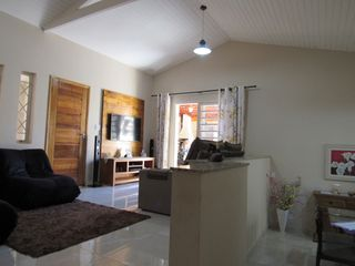 Foto do Casa-Casa à venda, Jardim Europa, Bragança Paulista, SP - Oportunidade - Agende sua visita com a Dennes Imóveis.