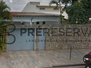 Foto do Casa-Casa à venda, Jardim Panorama, Bauru, SP