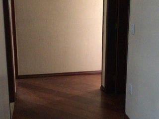 Foto do Casa-Casa em Bragança Paulista - SP - Jardim California, 3 dormitórios sendo 1 suíte máster. Agende sua visita com a Dennes Imóveis.