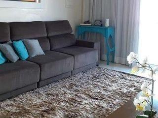 Foto do Casa-Casa em condomínio à venda, 3 quartos, 1 suíte, 3 vagas, Penha de França - São Paulo/SP