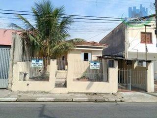 Foto do Casa-Casa comercial à venda, Macedo, Guarulhos.