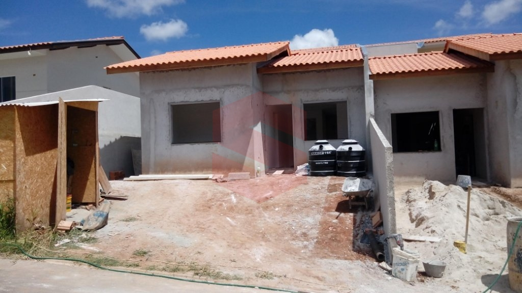 https://static.arboimoveis.com.br/CA0095_SLTI/otima-casa-a-venda-quartos-em-campo-largo1627673089357ilvhf.jpg