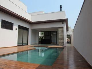 Foto do Casa-Casa à venda, Condomínio Residencial Euroville II, Bragança Paulista, SP. Agende sua visita com a Dennes Imóveis.