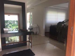 Foto do Casa-Casa à venda, Condomínio Residencial Santa Helena 1, Bragança Paulista, SP. Agende sua visita com a Dennes Imóveis.