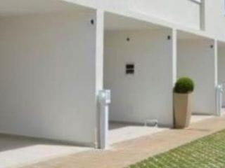 Foto do Casa-Casa em condomínio à venda, 2 quartos, 2 suítes, 2 vagas, Vila Ré - São Paulo/SP