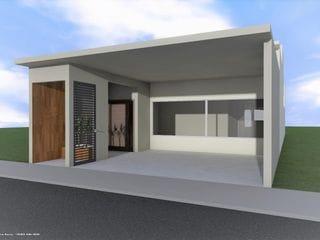 Foto do Casa-Casa à venda, Residencial Vila Verde, Bragança Paulista.