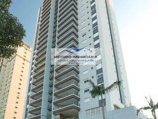 Foto do Casa-Alto Padrão para Venda em São Paulo, Brooklin, 3 dormitórios, 3 suítes, 4 banheiros, 2 vagas