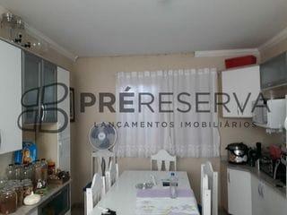 Foto do Casa-Casa à venda, Jardim Cruzeiro, Agudos, SP