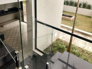 Foto do Casa-Casa à venda, Condomínio Residencial Euroville II, Bragança Paulista SP