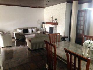 Foto do Casa-Casa Térrea, Bragança Paulista, SP