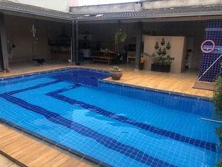 Foto do Casa-Casa, Setor Goiânia 2, Goiânia - GO | 94873