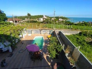 Foto do Casa-Casa em Ubu Anchieta-ES- Support Corretora de Imóveis
