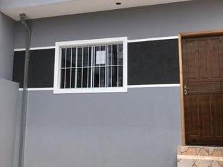 Foto do Casa-Casa à venda, Parque do Horto, Hortolândia.
