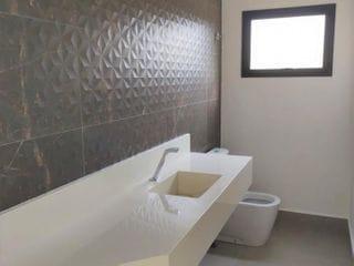 Foto do Casa-Casa à venda, Condomínio Portal de Bragança, Bragança Paulista.