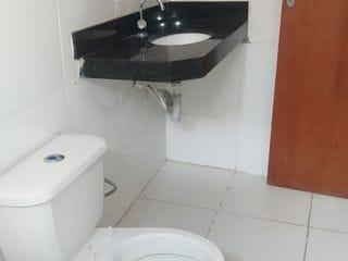 Foto do Casa-Casa, Condomínio Amin Camargo, Goiânia - GO | 356959