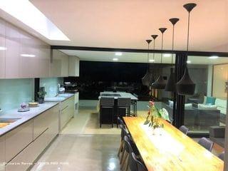 Foto do Casa-Casa à venda, Condomínio Residencial Campos do Conde, Bragança Paulista SP